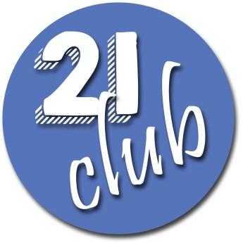 21club